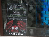Tarlum8